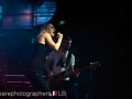 guano_apes_bel_air_tour_2012_19_20120206_1356137467