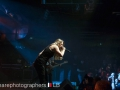 guano_apes_bel_air_tour_2012_21_20120206_1255768283