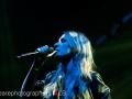 guano_apes_bel_air_tour_2012_31_20120206_1065353023