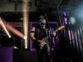 Haematom-Konzertfotos-Bestie-Freiheit-Tour-2018-MarioGentsch--13