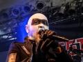 Haematom-Konzertfotos-Bestie-Freiheit-Tour-2018-MarioGentsch--18