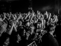 Haematom-Konzertfotos-Bestie-Freiheit-Tour-2018-MarioGentsch--19