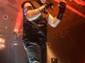 Haematom-Konzertfotos-Bestie-Freiheit-Tour-2018-MarioGentsch--2