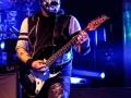 Haematom-Konzertfotos-Bestie-Freiheit-Tour-2018-MarioGentsch--20