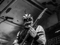 Haematom-Konzertfotos-Bestie-Freiheit-Tour-2018-MarioGentsch--21