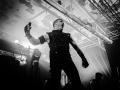 Haematom-Konzertfotos-Bestie-Freiheit-Tour-2018-MarioGentsch--3