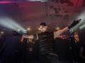 Haematom-Konzertfotos-Bestie-Freiheit-Tour-2018-MarioGentsch--4