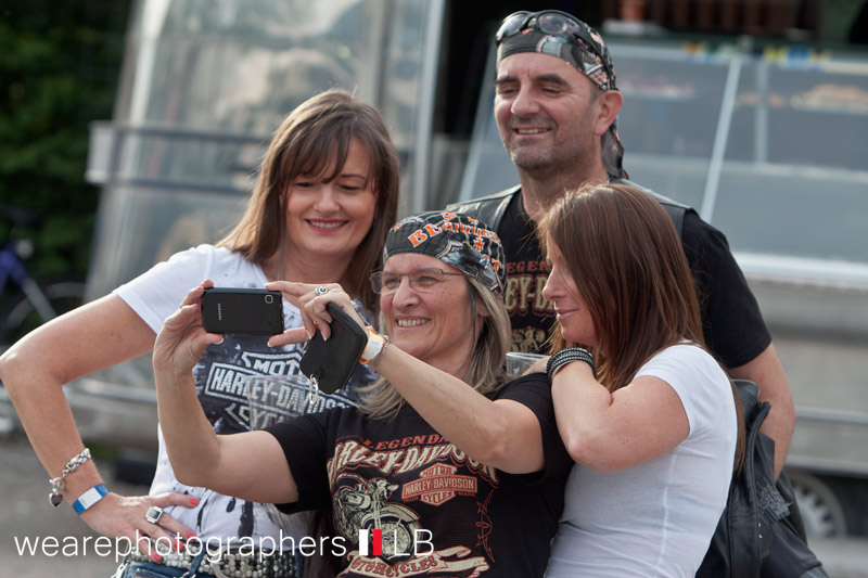 harley_davidson_festival_munich_2012_28_20120724_1664986860