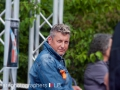 harley_davidson_festival_munich_2012_1_20120724_1388642788