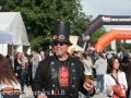 harley_davidson_festival_munich_2012_20_20120724_1345478474