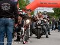 harley_davidson_festival_munich_2012_23_20120724_1224405044