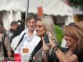 harley_davidson_festival_munich_2012_3_20120724_1254995683