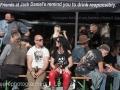 harley_davidson_festival_munich_2012_40_20120724_1297560822
