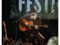 harley_davidson_festival_munich_2012_48_20120724_1844775320