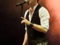 harley_davidson_festival_munich_2012_49_20120724_1275685511