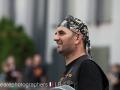 harley_davidson_festival_munich_2012_67_20120724_1533983558