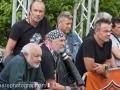 harley_davidson_festival_munich_2012_6_20120724_2008065688