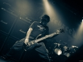 hatebreed_tour_2013_im_huxley_berlin_1_20130721_1563455256