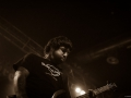hatebreed_tour_2013_im_huxley_berlin_3_20130721_1826804223