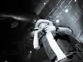 haudegen_tour_2012_im_huxley_berlin_2_20130721_1159768672