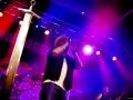 haudegen_tour_2012_im_huxley_berlin_3_20130721_1306729965
