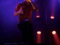 heaven_shall_burn_auf_dem_deichbrand_festival_2012_8_20120807_1303141683