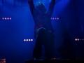 heaven_shall_burn_auf_dem_deichbrand_festival_2012_9_20120807_1328085076