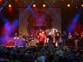heino_auf_dem_alpen_flair_festival_2013_24_20130626_1490855809