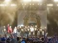heino_auf_dem_alpen_flair_festival_2013_25_20130626_1122514521