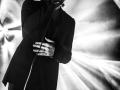 HIM-Ville-Valo-Konzertfotos-Farewell-Koeln-2017-0686