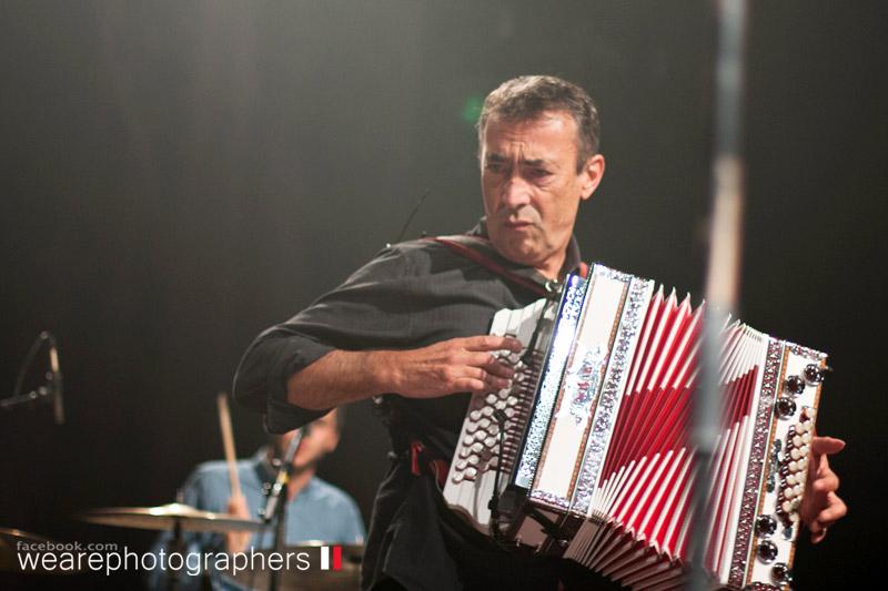 Hubert von Goisern_Munich_Circus Krone_∏wearephotographers_  (2)