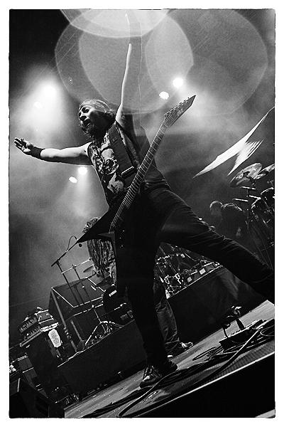 ill_nino_-_reload_festival_2011_3_20110707_1025080187