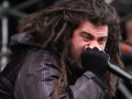 ill_nino_-_with_full_force_2011_10_20110710_1472261734