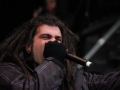 ill_nino_-_with_full_force_2011_12_20110710_1761323629
