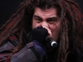 ill_nino_-_with_full_force_2011_3_20110710_1547734858
