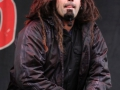 ill_nino_-_with_full_force_2011_8_20110710_1639955052