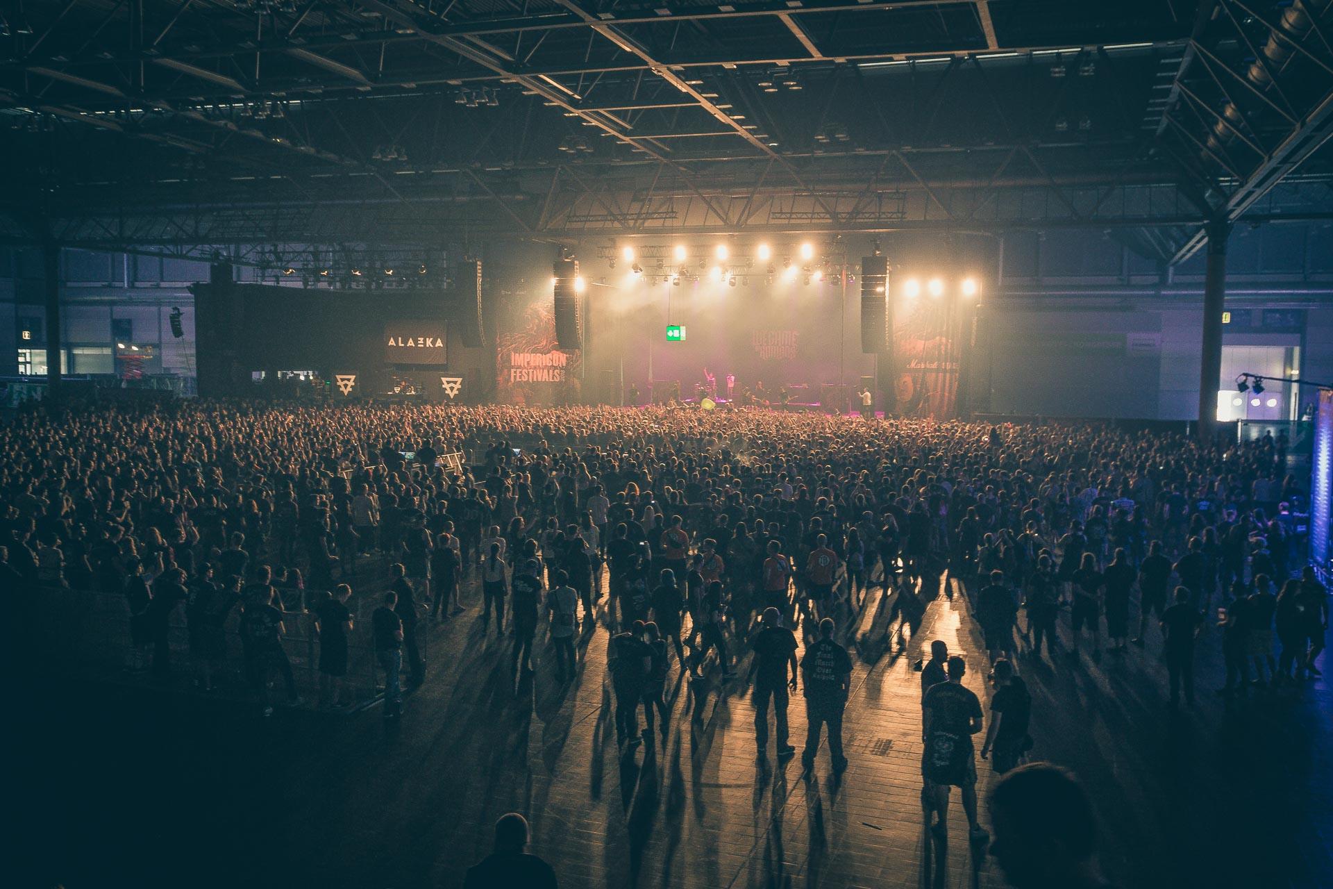 Impericon-Festival-Leipzig_2018_TiloKlein_68A3570