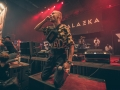 Impericon-Festival-Leipzig_2018_TiloKlein_68A3579
