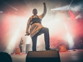 Impericon-Festival-Leipzig_2018_TiloKlein_68A3660