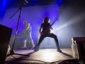Impericon-Festival-Leipzig_2018_TiloKlein_68A3707