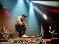 Impericon-Festival-Leipzig_2018_TiloKlein_68A3916