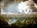 Impericon-Festival-Leipzig_2018_TiloKlein_68A3964