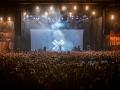 Impericon-Festival-Leipzig_2018_TiloKlein_68A4094