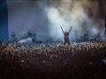 Impericon-Festival-Leipzig_2018_TiloKlein_68A4111