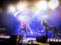 Impericon-Festival-Leipzig_2018_TiloKlein_68A4255