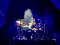 Impericon-Festival-Leipzig_2018_TiloKlein_D4R3916