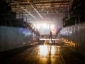 Impericon-Festival-Leipzig_2018_TiloKlein_D4R4334
