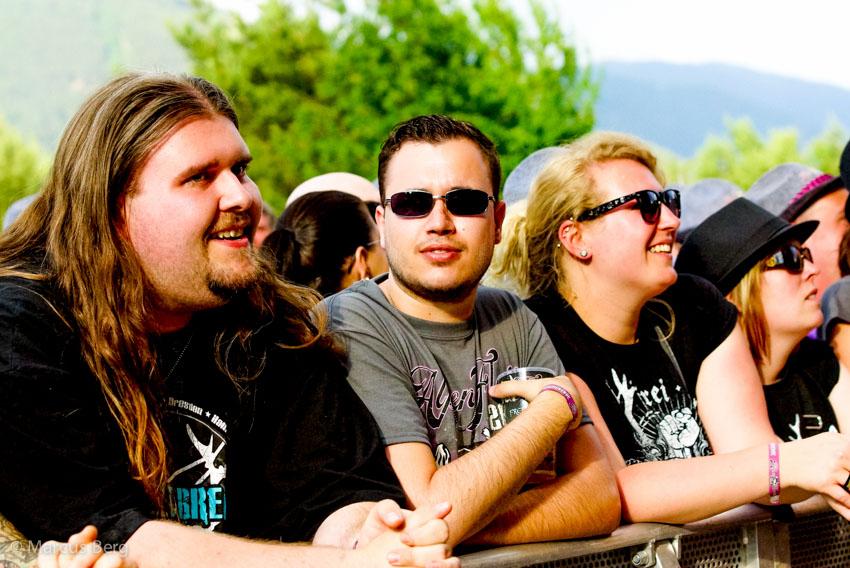 impressionen_auf_dem_alpen_flair_festival_2013_22_20130626_2001703436