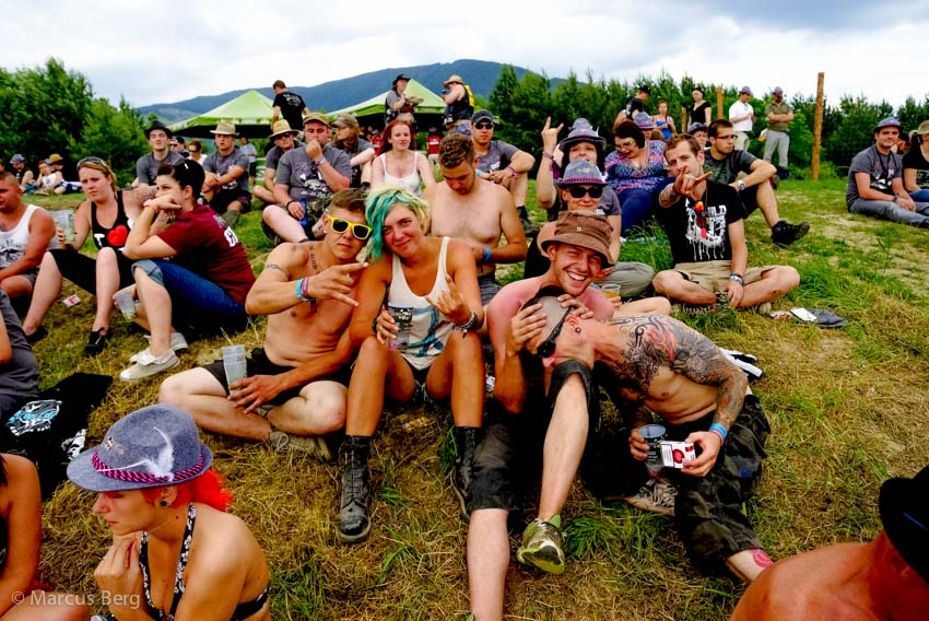 impressionen_auf_dem_alpen_flair_festival_2013_25_20130626_1630993655