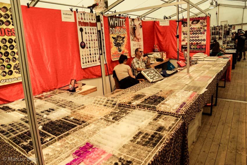 impressionen_auf_dem_alpen_flair_festival_2013_42_20130626_1411373167